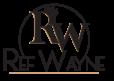 Refwayne